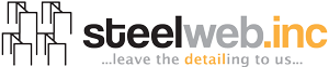 Steelweb Florida